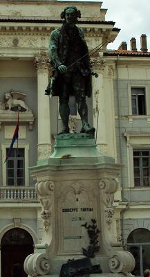 Jože Plečcnik