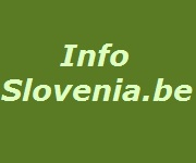 InfoSlovenia.be