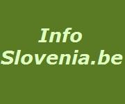 InfoSlovenia.be